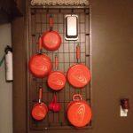 Repurposed Crib Ideas