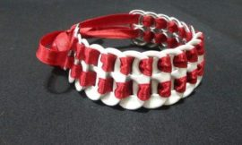 Soda Pop Tab Bracelet