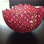 Button Bowl Samples