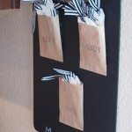 Chore Board Ideas for Kids