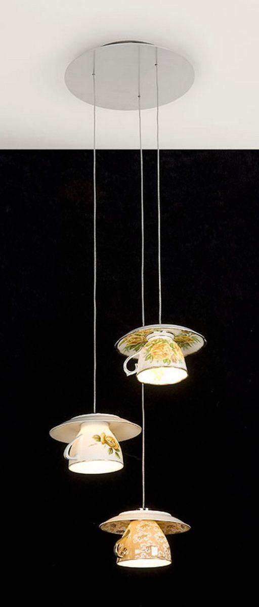 creative lighting ideas. Creative Lamp Lighting Ideas