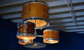 16 Creative Lighting Ideas