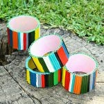 DIY Bracelet Ideas