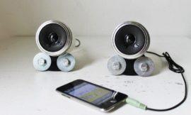 14 Ways to Reuse Mason Jars