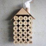 Paper Roll Ideas