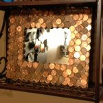 Penny Projects