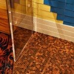 Penny Ideas