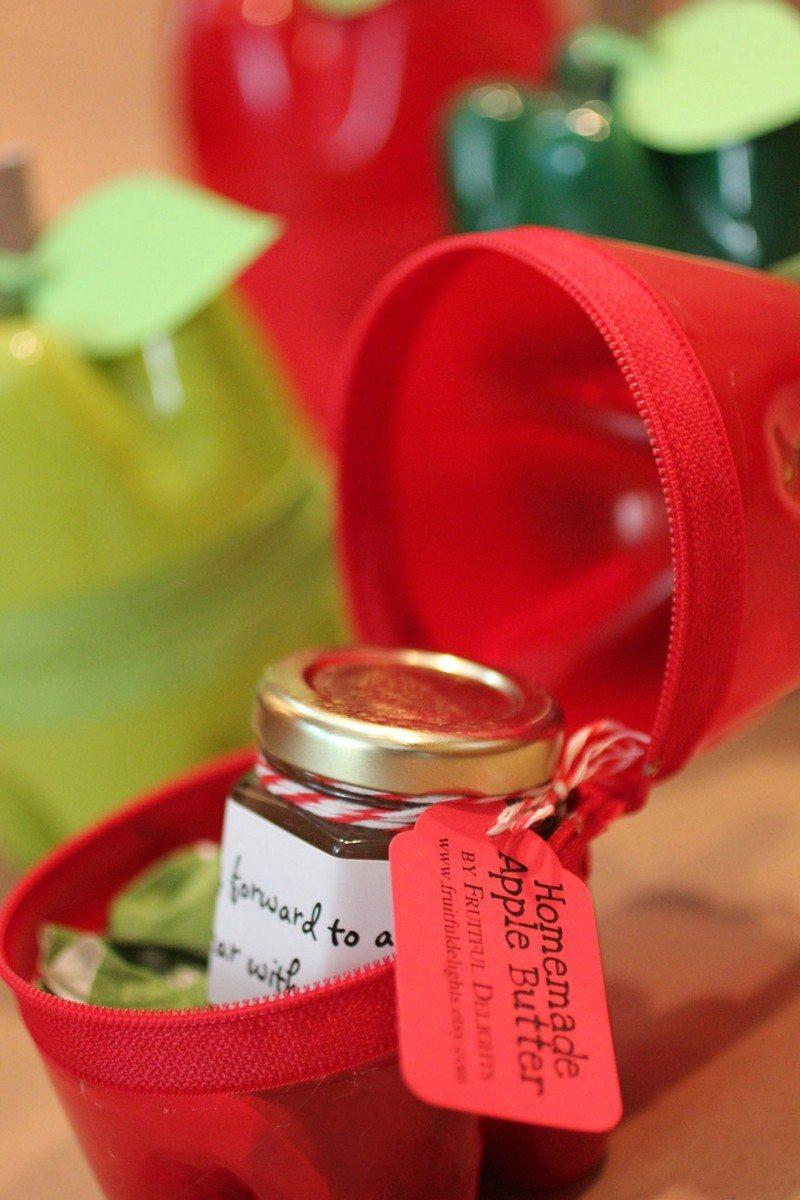 Plastic Bottle Crafts Storage