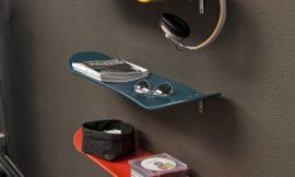 Ideas for Upcycling Skateboard Decks