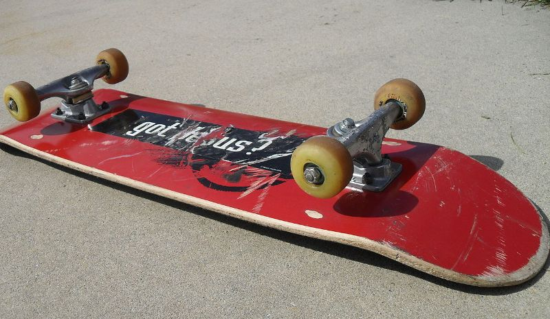 Skateboard Ideas Part - 37: Skateboard