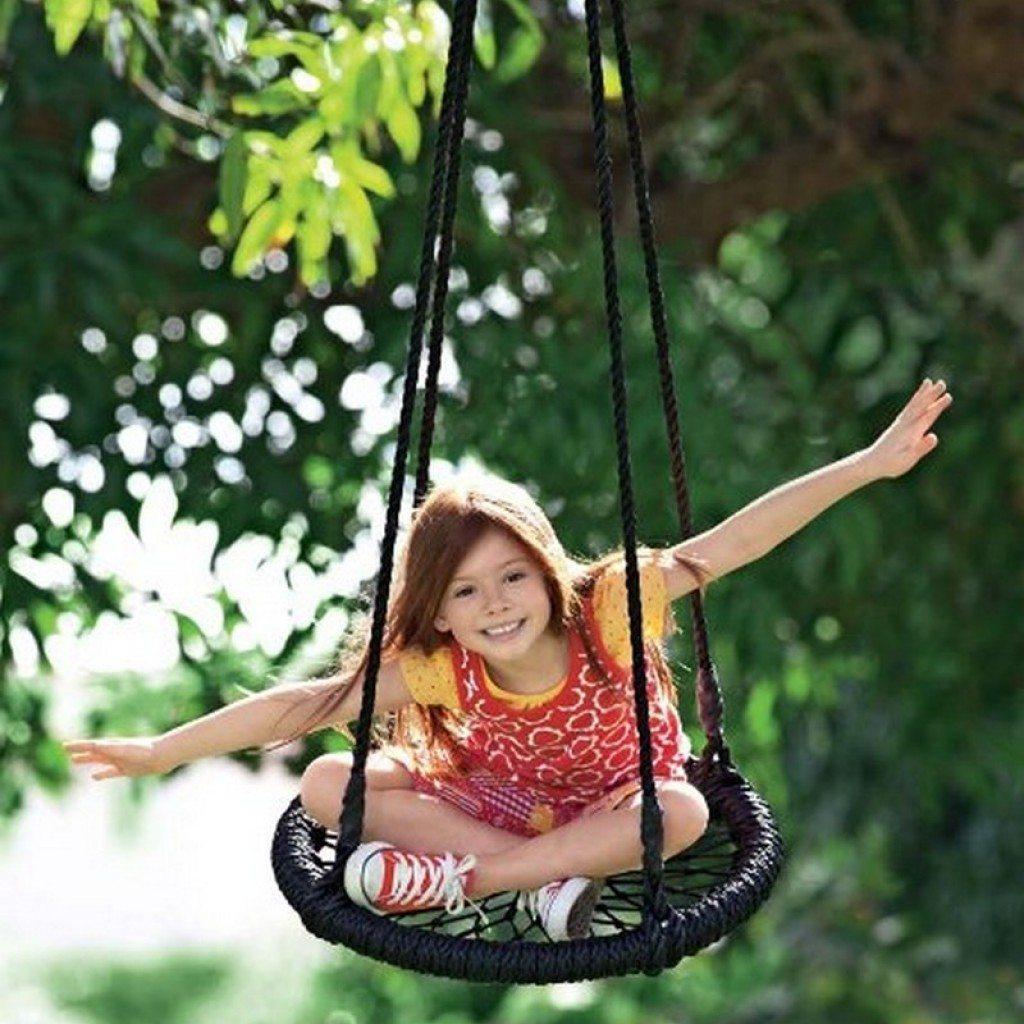 Swing Ideas