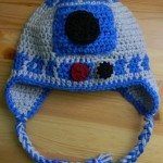 Crochet Ideas for Kids