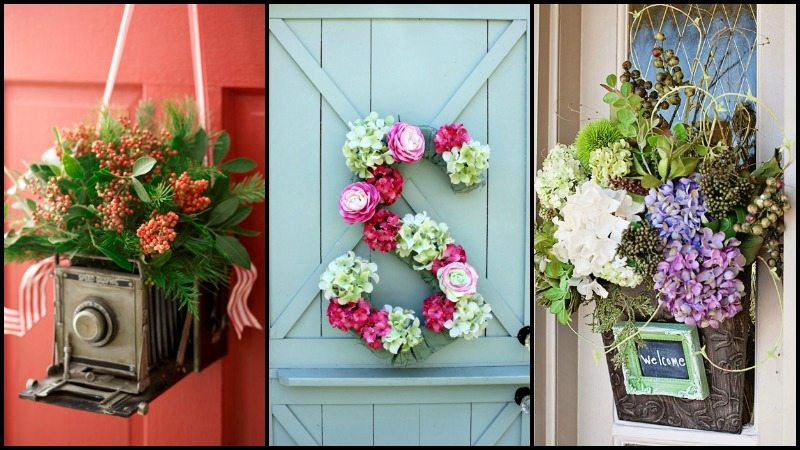 Door Decors