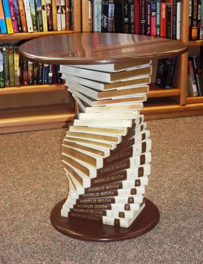 Creative Diy Book Projects Craft Projects For Every Fan
