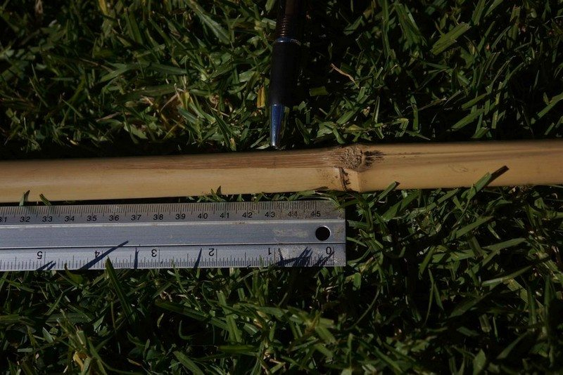 BambooLadder-HangingStorage02