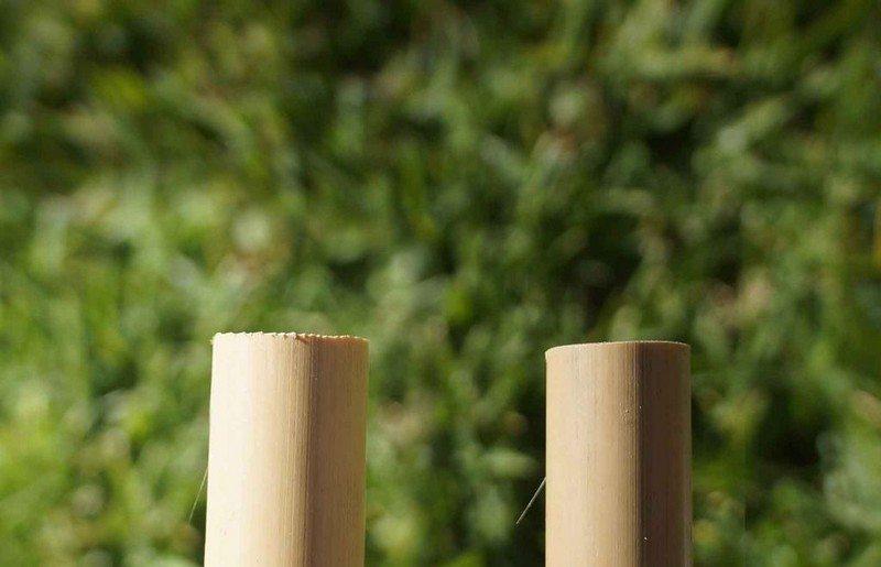 BambooLadder-HangingStorage04