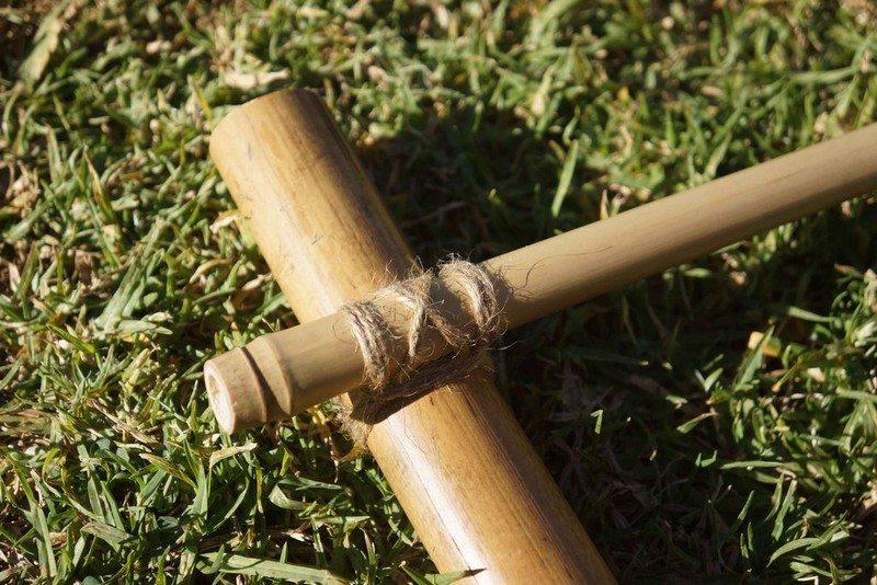 BambooLadder-HangingStorage05