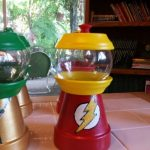 DIY Bubble Gum Machine