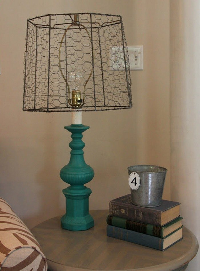 Chicken Wire Craft Ideas Craft Projects For Every Fan