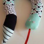 Sock Snake