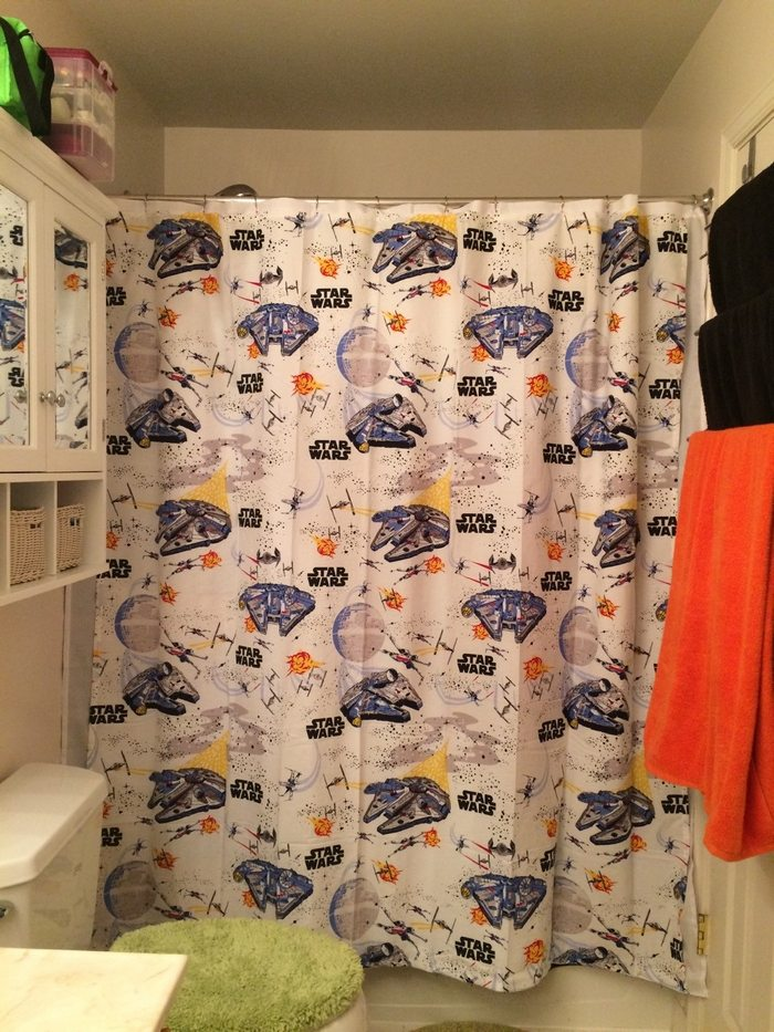 Create Your Own Shower Curtain Design Curtain Menzilperde Net