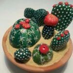 Cactus Rocks