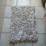 Towel Rug Rag