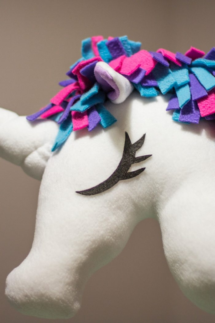 pony craft ideas easy unicorn puppets craft projects for every fan 2722